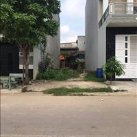 Cần bán đất sổ hồng riêng đường Huỳnh Văn Lũy, Phú Mỹ, 5x16m, 1,45 tỷ