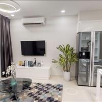 Chỉ từ 1,4 tỷ sở hữu căn hộ kế biển đầu tiên ở Hà Nội tại Vinhomes Ocean Park