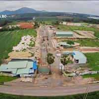 Đất nền Phú Mỹ - Dự án Phú Mỹ Gold Villas, pháp lý đầy đủ