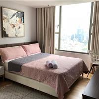 Bán căn hộ Vinhomes Metropolis, 2 phòng ngủ, giá 5,05 tỷ
