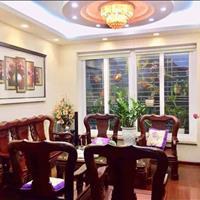 Hiếm có, nhà đẹp Thanh Xuân, 65m2, 4 tầng, ô tô, kinh doanh