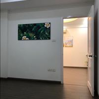 Chính chủ cần bán căn hộ ở toà CT4 - Đối diện Keangnam - 2 phòng ngủ 56m2 - Giá 1,68 tỷ
