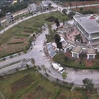 Bán căn biệt thự tại khu đô thị Phú Cát City giá ưu đãi nhất thị trường chỉ từ 11 triệu/m2