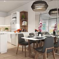 Cần nhượng lại gấp căn hộ 50m2 dự án The Western Capital, 2 phòng ngủ view thoáng