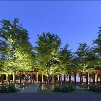 Sakana Resort Hoà Bình - Thiên đường nghỉ dưỡng ven đô