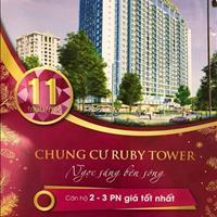 Căn hộ cao cấp full nội thất chỉ từ 600 triệu trung tâm thành phố Thanh Hóa