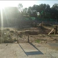 Bán đất 100% thổ cư Phước Hạ - Phước Đồng - Sát khu du lịch Diamond Bay Nha Trang