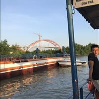 Nam Long Hải Phòng - Đầu tư siêu lợi nhuận tại Thủy Nguyên