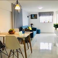 Bán căn hộ chung cư Happy Home giá cực rẻ 310 triệu/căn, chỉ thanh toán 50 triệu khi ký hợp đồng