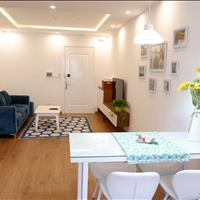 Daisy Apartment cho thuê căn hộ 2 phòng ngủ, gần biển, chung cư Mường Thanh, Đà Nẵng