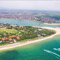 Golden Lake - Quỹ đất vàng ven biển Quảng Bình - Sức hấp dẫn khó cưỡng giá chỉ 9,9 triệu/m2