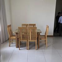 Cho thuê căn hộ chính chủ Splendora An Khánh, giá thuê 13,689 triệu/tháng