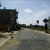 Bán lô đất tại khu dân cư cao cấp Phúc Đạt ngay Tân Đông Hiệp