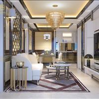Bán nhanh căn hộ view biển Đà Nẵng giá cực tốt, cam kết không có ai bán giá thấp hơn