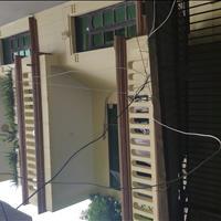 Bán nhà 80m2 x 3 tầng phố, Lãng Yên, 2 mặt tiền giá rẻ