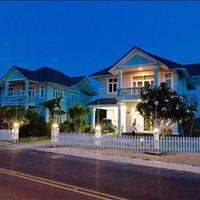 Chính chủ bán biệt thự siêu đẹp Sea Links City tại Mũi Né, Phan Thiết
