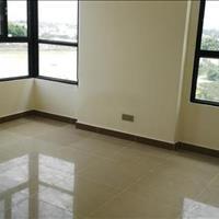 Bán căn hộ chung cư Intracom Riverside, diện tích 65m2, giá 1,3 tỷ