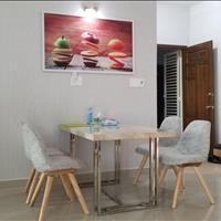 Cần bán ngay căn hộ 64m2 ban công Đông Nam, đã làm full nội thất
