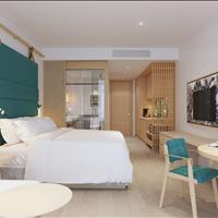 Hãy đầu tư căn hộ view biển Phan Rang - Ninh Thuận để sinh lời cao