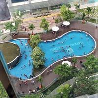 Bán cắt lỗ căn hộ Imperia Garden 93m2, tầng đẹp, 3 phòng ngủ, view bể bơi, chỉ 3.55 tỷ
