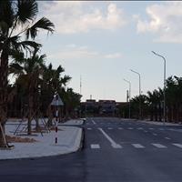 Chỉ từ 660 triệu sở hữu ngay 120m2 đất nền khu vực thành phố Đồng Hới, đường nhựa 7.5m