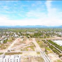 Dự án chỉ 999 triệu/nền - Chính thức tung ra thị trường Nam Đà Nẵng - Hội An