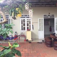 Bán nhà hẻm 323 Trần Phú, sau công an tỉnh Gia Lai, phường Diên Hồng