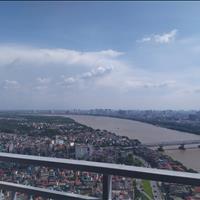 Bán căn hộ Penthouse tại Hà Nội - Mipec Riverside - Long Biên - Duplex 256m2