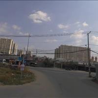 Bán đất hẻm nhựa xe tải Tô Ngọc Vân cách Quốc lộ 1A 50m, Thạnh Xuân, quận 12, 1,85 tỷ/71m2