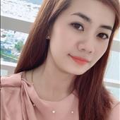 Trịnh Tú