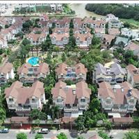 Công bố dự án Cửa Lò Beach Villa, đất nền nhà phố biệt thự giá cực rẻ Nghệ An