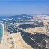 Đất nền view biển sở hữu lâu dài, cạnh FLC, Kỳ Co, mặt tiền Quốc lộ 19B ra sân bay Quốc tế Phù Cát