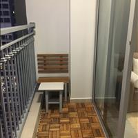 Bán căn hộ quận Bình Thạnh - thành phố Hồ Chí Minh giá 8.8 tỷ