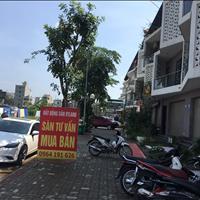 Cần bán gấp liền kề khu đô thị Nam 32, Hoài Đức, Hà Nội
