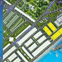 Bán đất quận Phan Thiết - Bình Thuận, giá 1.6 tỷ