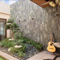 Penthouse ở Vista Verde, view sông Sài Gòn - Full nội thất VIP 100% chỉ với 4,3 tỷ, hỗ trợ trả chậm
