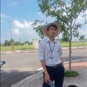 Nguyễn Quang Hòa