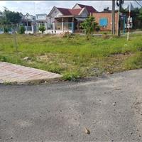 Bán nhanh lô đất liền kề Vincom, ngay trung tâm thị trấn Long Thành, sổ hồng riêng