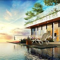 Mở bán 20 căn biệt thự 5 sao Flamingo - Đầu tư 3,2 tỷ - Lợi nhuận cho thuê 1,1 tỷ/năm