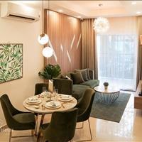 Chính chủ bán căn 2 phòng ngủ dự án Lavita Charm giá tốt đầu tư chỉ 1,6 tỷ