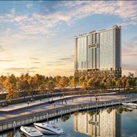 Siêu hot – Căn hộ khách sạn chuẩn 5 sao Quận 7 - Giá 1.6 tỷ/căn