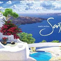 Cam Ranh Bay - Căn hộ resort 5 sao tặng 28 đêm nghỉ dưỡng, ân hạn nợ gốc 2 năm, ứng trước 2 năm