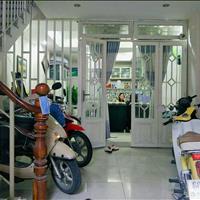 Bán nhà riêng Quận 10 -  Hồ Chí Minh, giá 6.7 tỷ