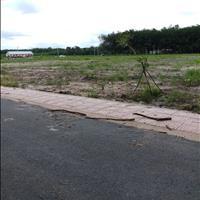 Chỉ cần 250 triệu sở hữu lô đất trung tâm thị trấn Chơn Thành, Bình Phước