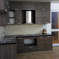 Cần cho thuê căn hộ ở chung cư Berriver, 110m2, 3 phòng ngủ, đồ cơ bản giá 12 triệu/tháng