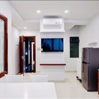 Chuyên cho thuê căn hộ giá từ 5-10 triệu ở quận 7 full nội thất gần Lotte, Big C, Vincom