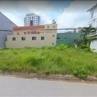 Bán đất mặt tiền Vườn Lài, An Phú Đông, Quận 12, giá 12 triệu/m2, sổ hồng