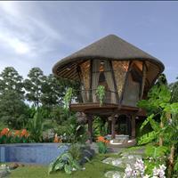 Sakana Resort Hoà Bình - Đầu tư thảnh thơi - Sinh lời bền vững
