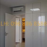Chuyên cho thuê văn phòng Vinhomes D' Capitale, Trần Duy Hưng, Trung Hòa, Cầu Giấy