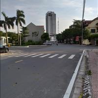 Bán đất kinh doanh đường Phan Chu Trinh - Khai Quang - Vĩnh Yên